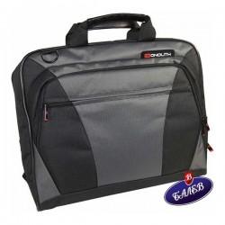 MONOLITH Чанта за лаптоп 2400