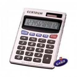 CENTRUM Калкулатор 83400 12разряден