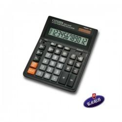CITIZEN Калкулатор SDC 444S 12разряда