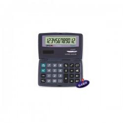 OFICA FH-2310 Калкулатор 12 разряда