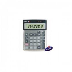 OFICA FH-3100 Калкулатор 12 разряда