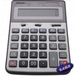 OFICA FH-3150 Калкулатор 12 разряда