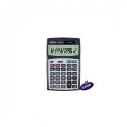 OFICA FH-3220 Калкулатор 12 разряда