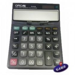 OFICA FH-5150 Калкулатор 12 разряда