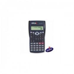 OFICA FH-5500 Калкулатор 12 разряда инженерен