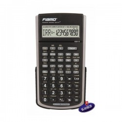 REBELL Калкулатор ABA100 120 функции