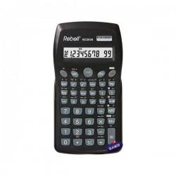 REBELL Калкулатор SC2030 136 функции
