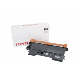 Тонер Brother TN-2010/ 2220
