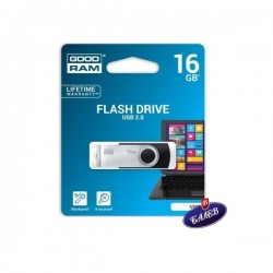 GOODRAM FLASH 16GB USB