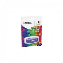 EMTEC FLASH 8GB USB