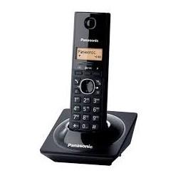 Безжичен телефон Panasonic KX-TG1711