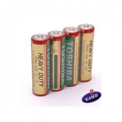 TOSHIBA Батерии R6K оп.4