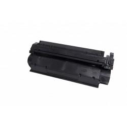 Тонер HP C7115X