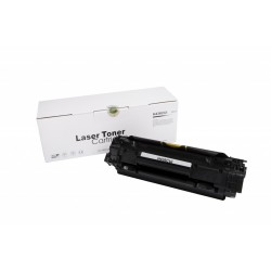 Тонер HP CB435A/CE285A