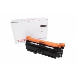 Тонер HP CE400X