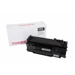 Тонер HP Q7553X/Q5949X