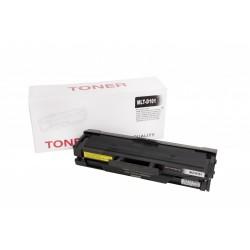 Тонер Samsung MLT-D101S