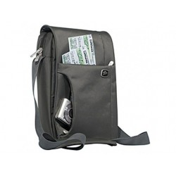 Чанта за таблет WEDO сива 59 5171