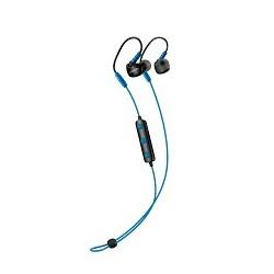Безжични слушалки CANYON CNS-SBTHS1BL