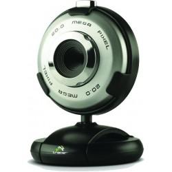 Web камера TRASER GAMMA CAM 0.3 mpixels