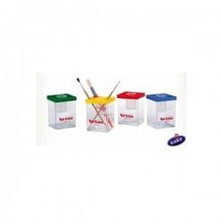 TC Чашка за рисуване 951