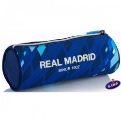 Real Madrid несесер тубус RM-127