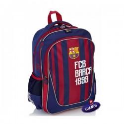 Barcelona раница FC-171