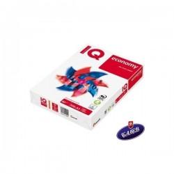 IQ Ecomony Хартия копирна A3 500л