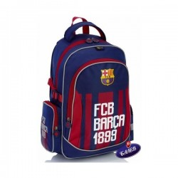 Barcelona раница FC-172