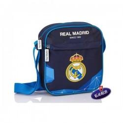 Real Madrid чанта за рамо RM-75