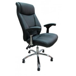 Директорски стол Алфа