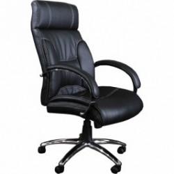 Директорски стол Андромеда