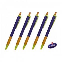 REBNOK EVA химикалки