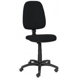 Работен стол JUPITER чрн