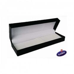 REBNOK кутия за химикал Black