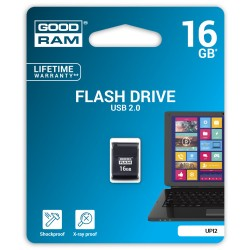 GOODRAM USB FLASH UPI2 16GB
