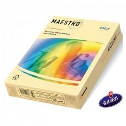 Maestro к-н цв. A4 250л. BE66