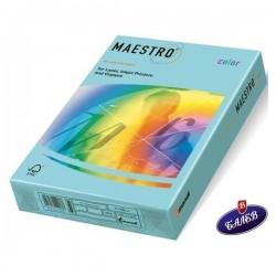 Maestro к-н цв. A4 250л. MB30