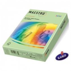 Maestro к-н цв. A4 250л. MG28