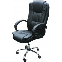 Директорски стол Virginia C7307
