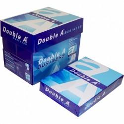 DOUBLE A BUSINESS копирна хартия А4 ОП.5