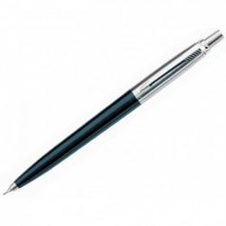 Химикалка Parker Jotter Special K60 черна