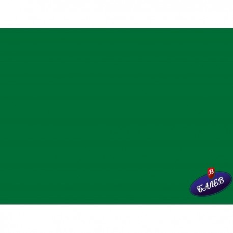 Картон 65/92 170гр Палма