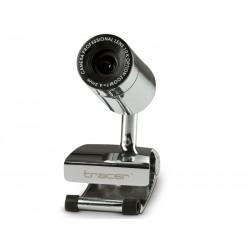 Tracer Prospecto Web Camera