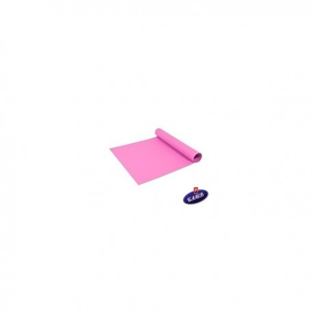 Картон 65/92 170гр Тъмно розов