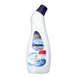 Bene Препарат за почистване на тоалетна, 500 ml