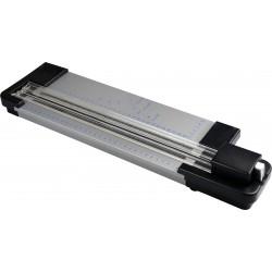 Monolith OC50R3 ролков нож 3 в 1
