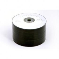 CD-R OMEGA 700MB 52x опаковка 50 бр.
