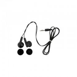 Слушалки тип тапи FIESTA XT6163