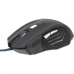 Мишка OMEGA OM 268 GAMING 6D